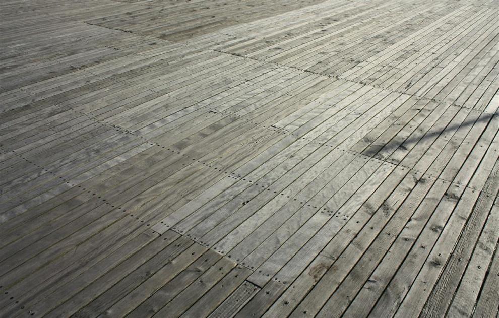 Reparatie houten vloeren albertus parket